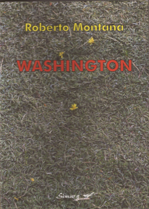 washington p